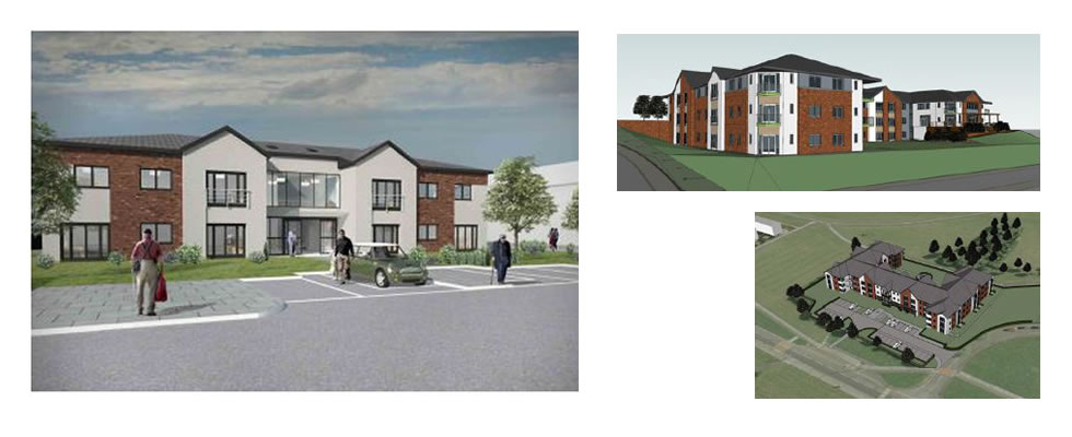 Extra Care Facilities, Redcar and Cleveland image 4