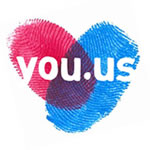 you.us