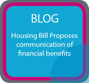 Natalie-blog-Housing-Bill-proposes-communication-of-financial-benefits
