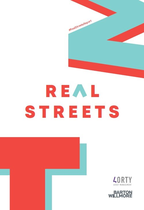 Real-Streets.jpg