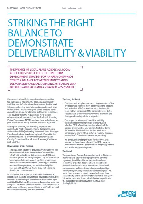 STRIKING-THE-RIGHT-BALANCE-TO-DEMONSTRATE-DELIVERABILITY-VIABILITY-(1).jpg
